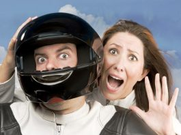 5 Motorcycle Fears You Shouldn't Worry About