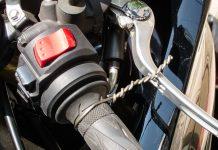 6 Cheap Hacks for Beginner Motorcyclists