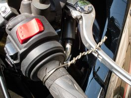 6 Cheap Hacks for Beginner Motorcyclists